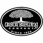 Logo for Arbor Brewing Company
