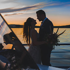 Wedding photographer Egle Sabaliauskaite (vzx_photography). Photo of 10.03.2018