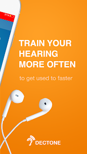 Hearing Aid App for Android 5