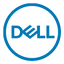 Dell Exclusive Store, Punjabi Bagh, New Delhi logo
