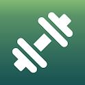 IconFitBox icon