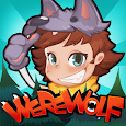 Werewolf (Party Game) for PH