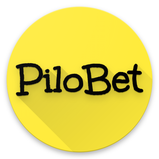PiloBet ile Kazanmaya Devam