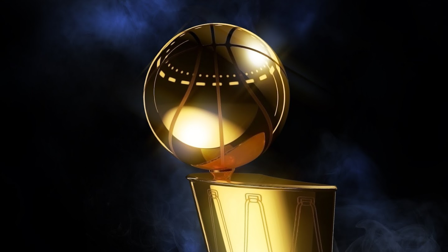 Watch NBA TV Finals Tip-Off live