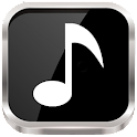 Music Mp3 Download icon