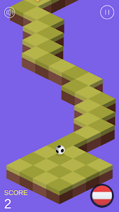 ZigZag Trail for PC-Windows 7,8,10 and Mac apk screenshot 2