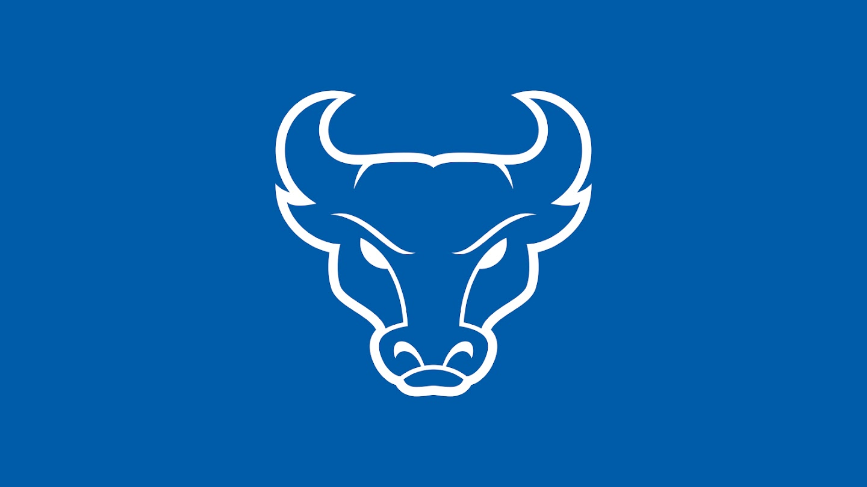 Watch Buffalo Bulls football live