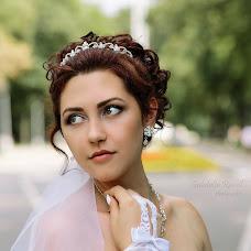 Wedding photographer Ramil Gabdulin (rgfoto). Photo of 24.07.2016