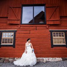 Wedding photographer Marat Grishin (maratgrishin). Photo of 25.02.2018