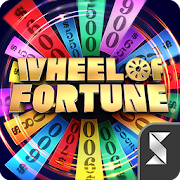 Wheel of Fortune Free Play 3.37