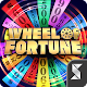 Wheel of Fortune Free Play: Game Show Word Puzzles (game)