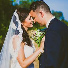 Wedding photographer Natalia Liu (NataliaLiu). Photo of 16.01.2016