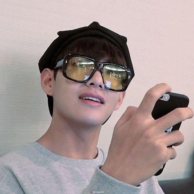 glasses18