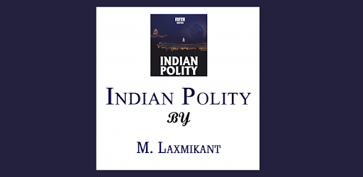 Services for ebook polity laxmikant indian civil by
