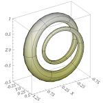 Graphing Calculator + Symbolic Math 5.3.6