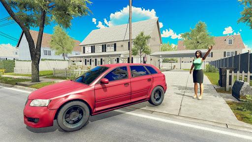 Real Mother Simulator 3D - Baby Care Games 2020 apkdebit screenshots 5