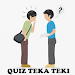 Quiz Teka Teki - Online icon