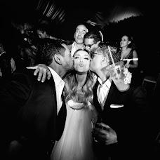Wedding photographer Miguel Viquez (Viquez). Photo of 21.08.2017