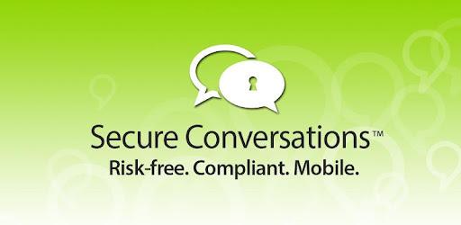 pointclickcare secure login