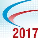 LRP's Institute 2017 icon