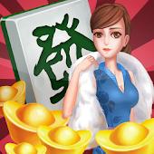 Rich Taiwan Mahjong 16