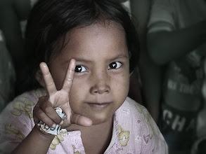 Photo: in Indonesia こっち わすれてたので 再放送用ということにしとこう...ぱーと26