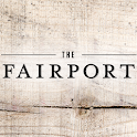 The Fairport icon