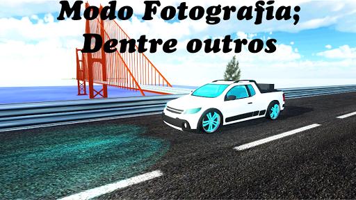 Cars in Fixa - Brazil screenshots 7