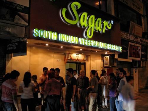 20 Best South Indian Restaurants Delhi | magicpin blog