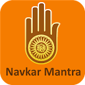 Navkar Mantra icon