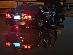 クラウンアスリート GRS200 アニバーサリーエディション24年式のカスタム事例画像 アスリート 【Jun Style】さんの2020年01月06日21:15の投稿