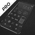 Glass Pack - Transparent Theme (Pro Version) icon