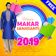 Sankranti 2019 Photo Frames for PC-Windows 7,8,10 and Mac