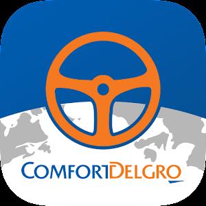Comfortdelgro bidding app android apps on google play - Funformobile com login ...