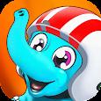 Супер Слоник icon