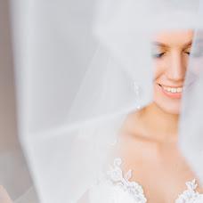 Wedding photographer Mariya Medved (photomedved). Photo of 22.02.2018