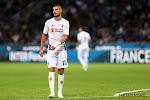 ? Mirallas kruipt in de rol van aangever en Mertens en co staan door draw al 18 punten achter op Juventus