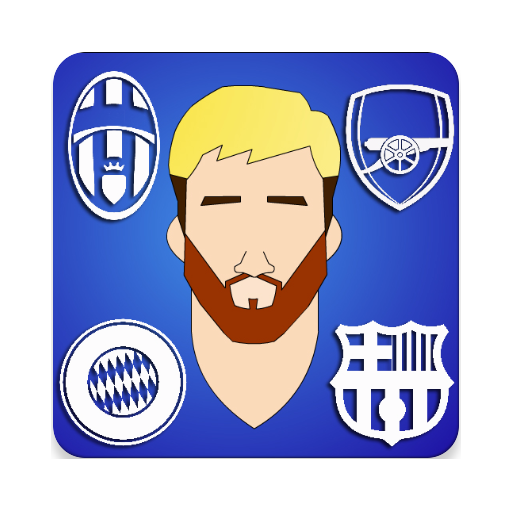 Football Players Wallpapers Hd On Google Play Reviews Stats