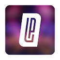 LifePoint Church — Live Sent icon