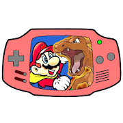 Game GBA Emulator - Best Emulator Arcade Game Classic APK for Windows Phone