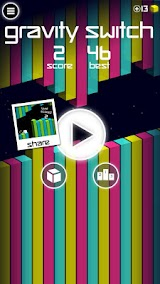 Gravity Switch Apk Download Free for PC, smart TV