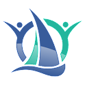GO SAILING (formerly Kroocial) icon
