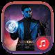 Soolking - Fruit de Demon Album 2018 Download on Windows