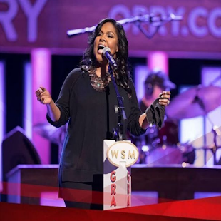 CeCe Winans Best Songs & Lyrics - náhled