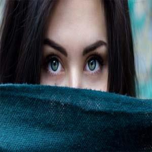 most beautiful eye colors1