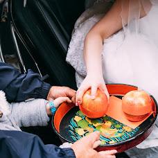 Wedding photographer Zhao Mayson (zhaomayson). Photo of 04.06.2019