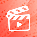 VCUT Pro - Slideshow Maker Video Editor with Songs icon