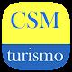 CSM TURISMO for PC-Windows 7,8,10 and Mac