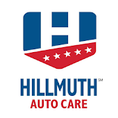 Hillmuth Auto Care