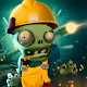Zombie Hunter-Robot Idle Clicker for PC-Windows 7,8,10 and Mac